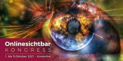 Onlinesichtbar-Kongress